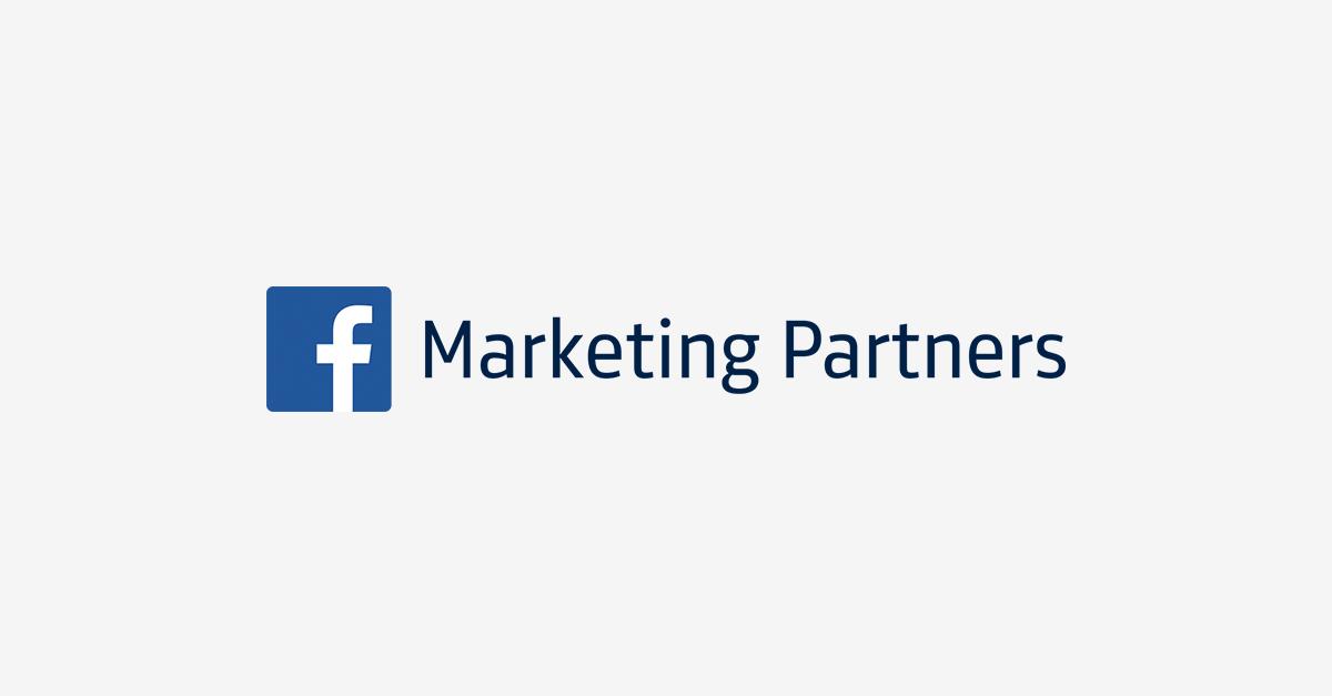 24SevenSocial Selected as Facebook Marketing Partner