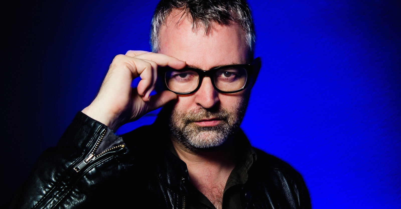 Q&A on startups with TechCrunch's Mike Butcher