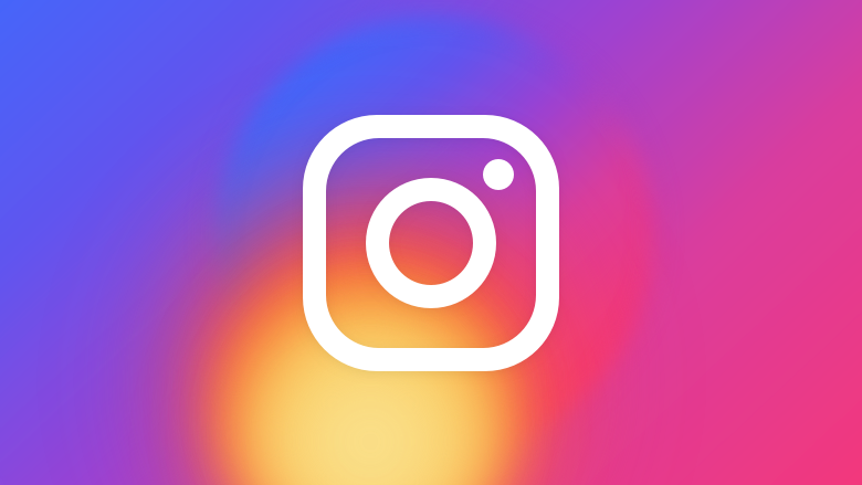 Instagram changes – what it means for developers