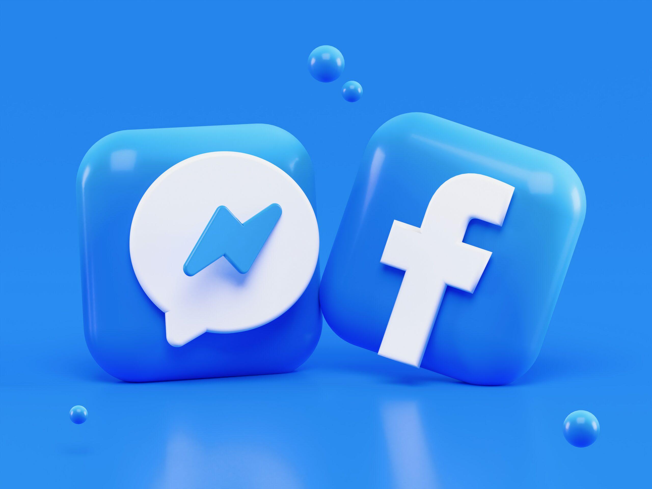 Beat Facebook's Messages Time Limit