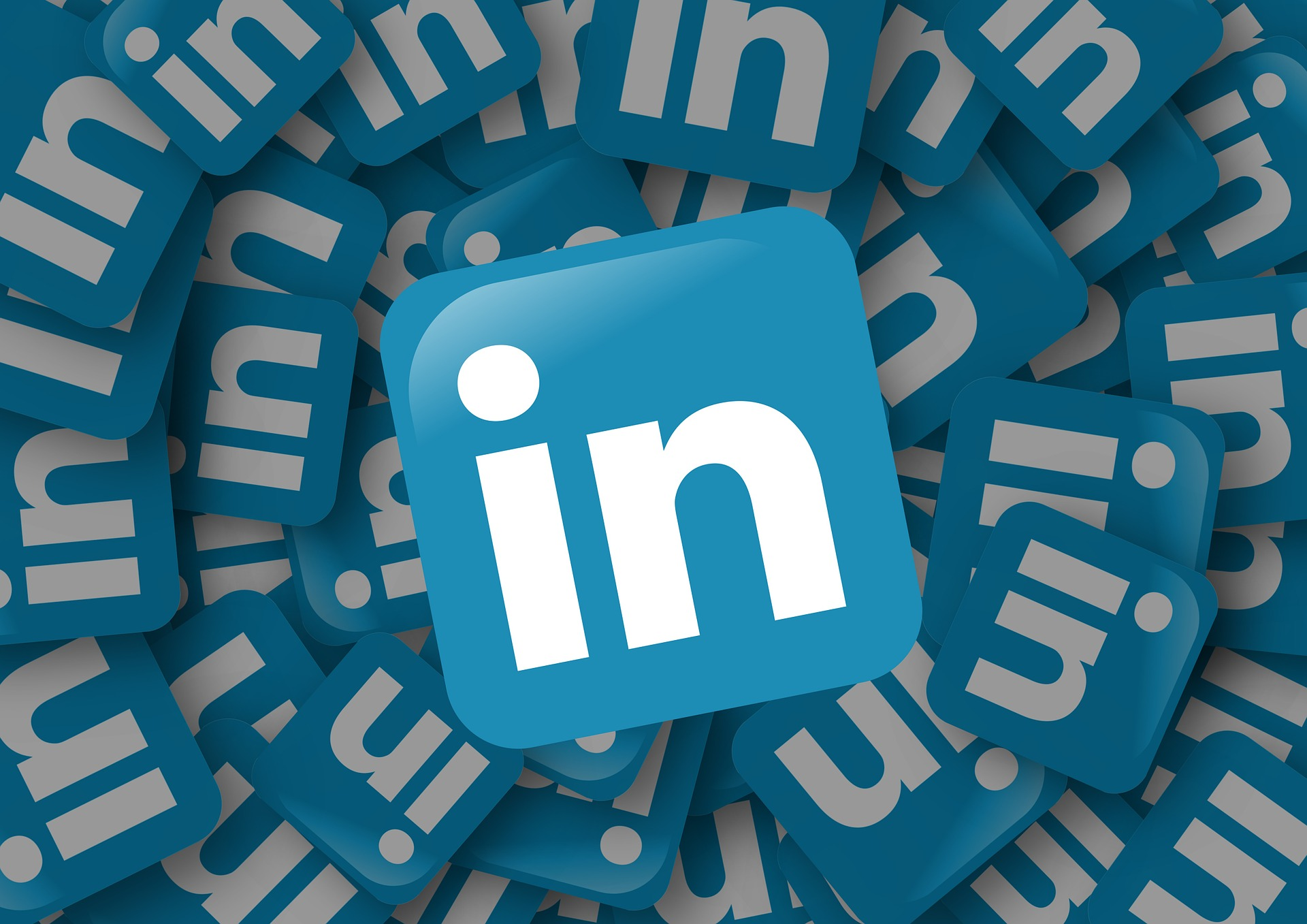 The power of LinkedIn – Why it became the new Facebook