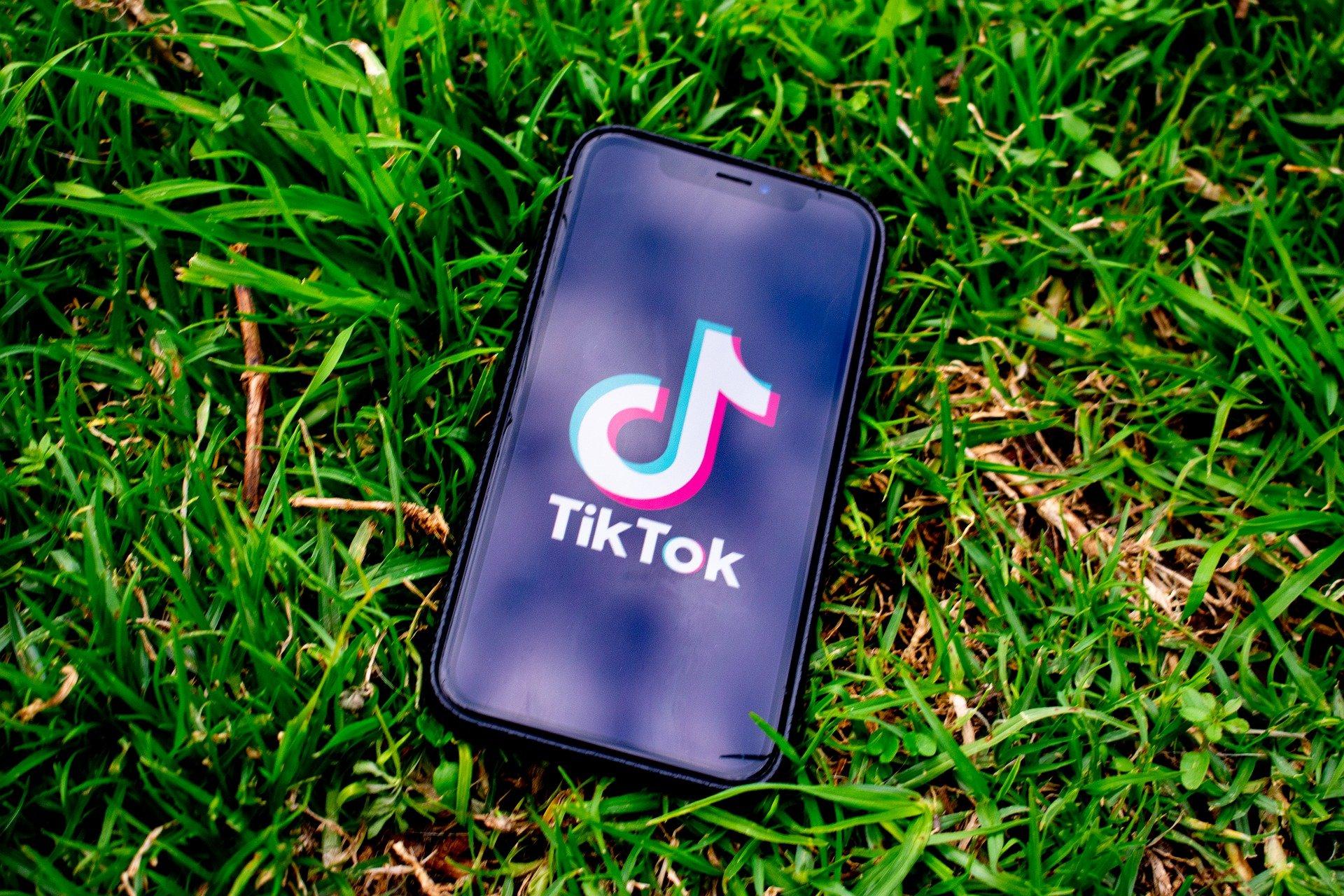 TikTok – Why it became so popular?